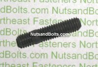 27.5NN Metric Cylinder Head and Manifold Studs Qty (10)
