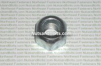 "3/4""-16 Truck Wheel Outer Cap Nut Qty (5)"