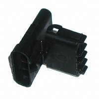 OEM Auto Connector Electrical Terminal Housing - 18146 - Qty (5)