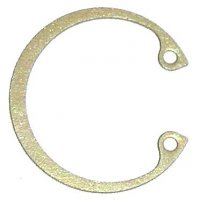 3/8 Inch Internal Retaining Ring Housing Dia. Qty (50)