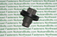 Thread M14-1.5 Hex 13mm Oil Drain Plugs Qty (2)
