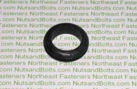 "3/4"" Bore Dia. Rubber Grommets Qty (25)"