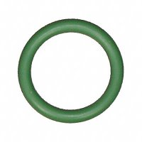 .617 x .769 Nitrile Air Conditioning Rubber O Ring Qty(15)