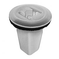 Honda Center Pillar Screw Grommet #4 Scrw Qty (10)