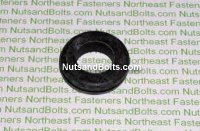 "5/8"" Bore Dia. Rubber Grommets Qty (25)"