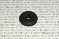 "5/16"" Bore Dia. Rubber Grommets Qty (25)"
