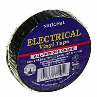 Electrical Tape - Vinyl