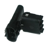OEM Auto Connector Housing - 15953 - Qty (15)