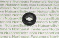 "3/8"" Bore Dia. Rubber Grommets Qty (25)"
