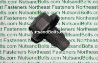 Thread M12-1.75 Hex 15mm Oil Drain Plugs Qty (2)