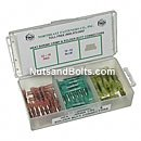 Electrical Assortments