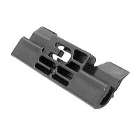 Honda Windshield Moulding Clip 17MM X 50MM Qty (10)