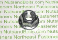 Automotive Fasteners: Specialty Clips, Nuts, Bolts and