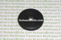 "1/4"" Bore Dia. Rubber Grommets Qty (25)"