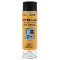 Seymour Rapid Seal Rubberized Sealant, 18 Oz - 20-146RS