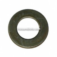 3/4 Structural Flat Washers Qty (50)