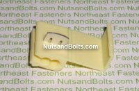 12-10 Scotch Lock Electrical Terminals Yellow Qty (25)