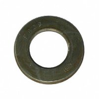 1/2 Structural Flat Washers Qty (100)