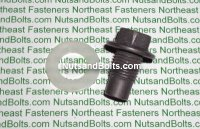 Thread 1/2-20 Hex 9/16 Oil Drain Plugs Qty (15)