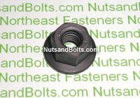 M6-1.0 Metric Free Spinning Washer Nuts Qty (50)