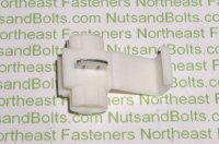 18-14 Scotch Lock Electrical Terminals Beige/White Qty (100)