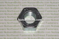 "3/4""-10 Truck Wheel Rim Clamp Nuts Qty (25)"
