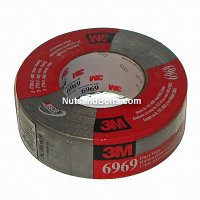 Duct Tape - Qty (1 Roll)