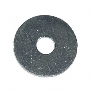 5/16 X 1 1/2 Fender Washers 1# - Click Image to Close